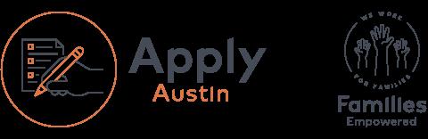 Apply Austin