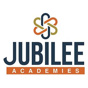 Jubilee Academies