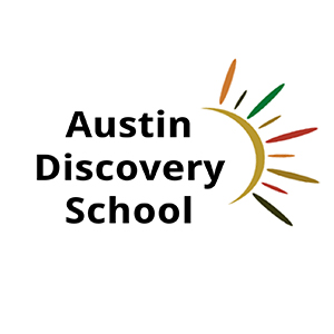 Austin Discovery School